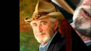 Don Williams Back In My Younger Days