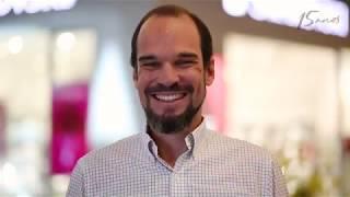Felipe Castro