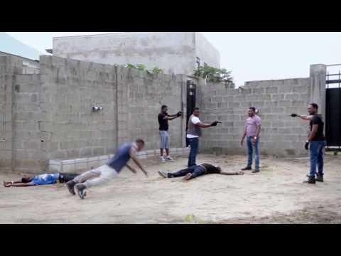 Latest Basira Badia Trailer