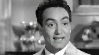 ساعة زمان - جفي ذكري محمد فوزي تحميل MP3
