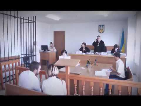 Конфликт на Успенской, 17