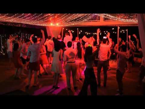Villa Aye Day 2 Post Wedding Celebrations Part 1