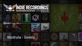 Wardruna - Sowelu