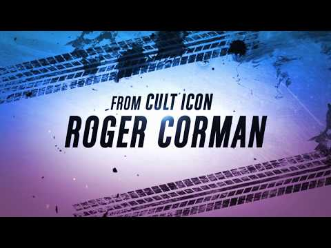 Roger Corman's Death Race 2050 | Trailer | Own It On Blu-ray, Digital & DVD