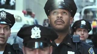 World Trade Center (2006) - trailer