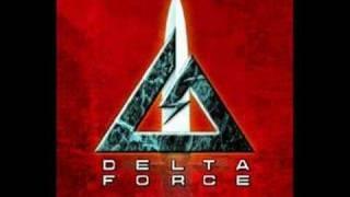Delta Force Theme Chuck Norris Remix