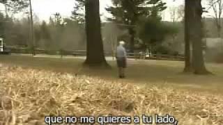 Coldplay - What If [sub español]