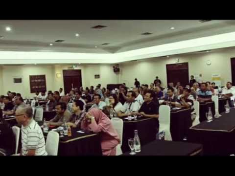 mp4 Trading Forex Malang, download Trading Forex Malang video klip Trading Forex Malang