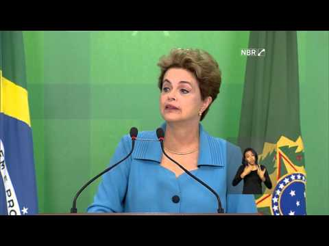 Programa Bolsa Família vai transferir R$ 2,3 bilhões em abril