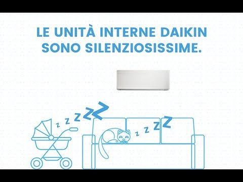 immagine di anteprima del video: #DaikIntempo: La Silenziosità