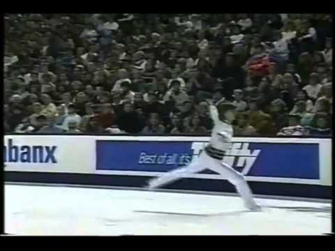 The Best Triple Axel Jumps Compilation