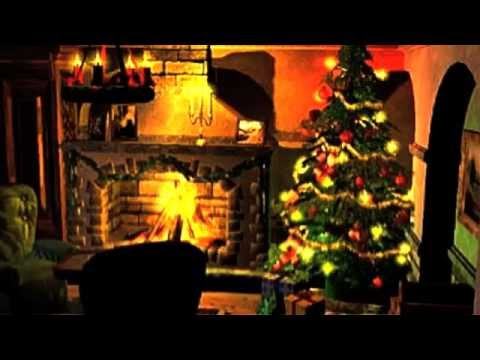 Dean Martin - I've Got My Love To Keep Me Warm - Christmas Radio