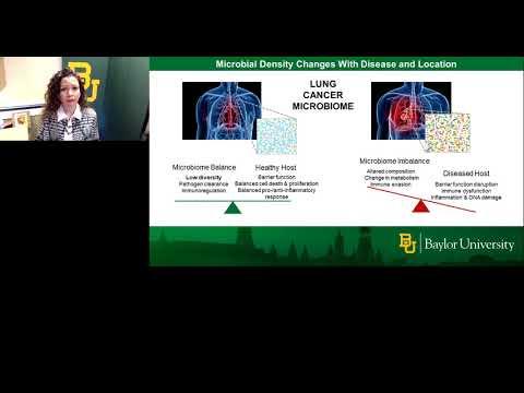 Reguli pentru prevenirea bolilor cauzate de helminți