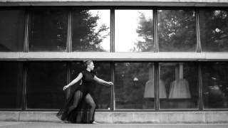"""Gathering Stories""- Beatrice Davis- Senior Project"