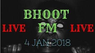 bhoot fm live - 免费在线视频最佳电影电视节目 - Viveos Net