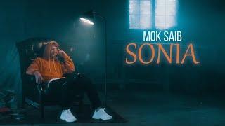Mok Saib - Sonia (Official Video) تحميل MP3