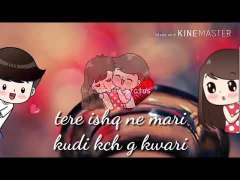 Learn These Long Lachi Song Download Mp4 3gp {Swypeout}