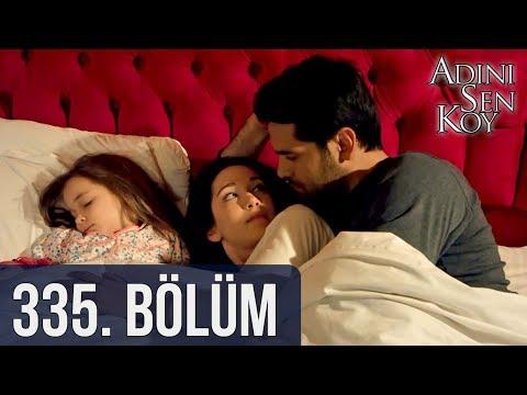 Adini Sen Koy | Episode 71 | English Subtitles download