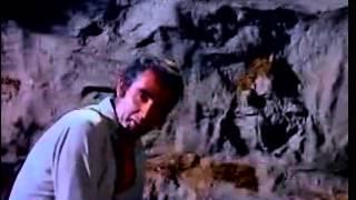 Daniel Boone Season 4 Episode 10 The Desperate Raid
