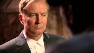 Banshee Season 4: Origins - Promise (Proctor) (Cinemax)