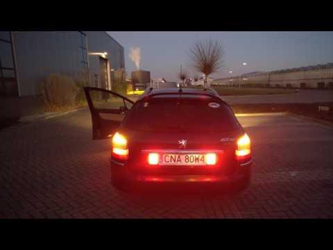 98 Benzin belorussii