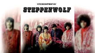Steppenwolf - Sookie Sookie (stereo)