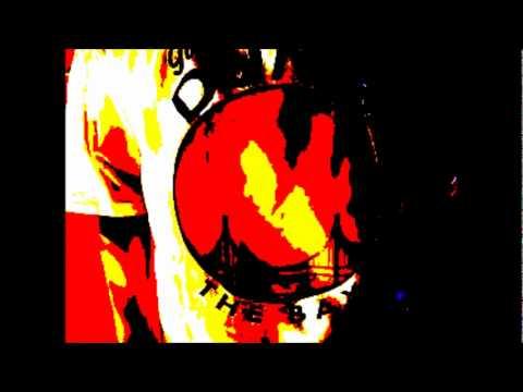 J Dovy - Feel (Original Mix)