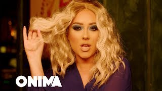 Ronela Hajati   Pa Dashni (Official Video)