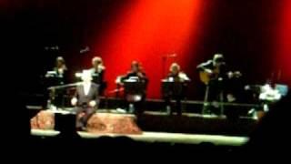 Franco Battiato - Casta Diva- Teatro Comunale - Firenze