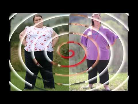 Похудеть с новаринг