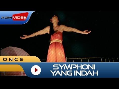 Once - Symphoni Yang Indah | Official Video