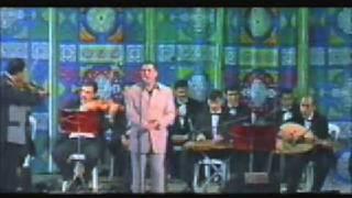تحميل اغاني بشار درويش لسة فاكر ام كلثوم حفلة فرنسا MP3