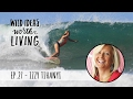 Business in a Bikini: Sharing the Stoke of Surfing with Izzy Tihanyi