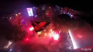 Kıraç - Ölümsüz Fenerbahçe 2014