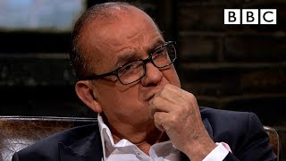 Video Dragons' morals tested in gambling business pitch!  | Dragons' Den - BBC MP3, 3GP, MP4, WEBM, AVI, FLV Agustus 2019