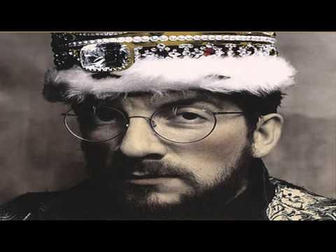 , title : 'Elvis Costello - Indoor Fireworks (Solo Demo)'