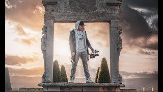 NOUVELLE PUB HOLYSH!T BIENTÔT ! NOUVELLE VIDEO FPV