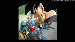 Dragonball Super OST - Desperate Assault Theme [HQ Cover] (buentema.bid)