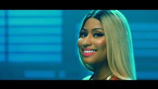 *New* Nicki Minaj Ft Rick Ross, Kevin Gates & Tyga (2017) 'Flexin' (Explicit)