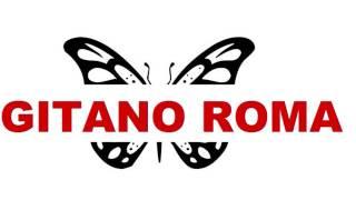 Gitano Roma 2016 Hra na zelanie