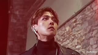 [FMV] EXO - 지나갈 테니 (Been Through)