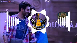 Bulave Tujhe Yaar Aaj Meri Galiyan || Remix Dj Song || Duniya Remix || Dj Song