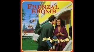 Frenzal Rhomb - Coming Home