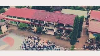 preview picture of video 'Pengumuman kelulusan siswa siswi SMAN 1 PARINGIN'