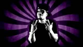 Mark Ronson - Valerie (feat. Amy Winehouse) (Baby J Rmx)
