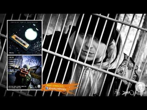 Reflex - Lost & Found Tapez (Free Download Album)