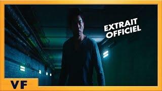 Trailer of Le Labyrinthe : Le Remède mortel (2018)