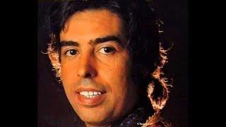 تحميل اغاني عبد الوهاب الدكالي - الثلث الخالي- MP3