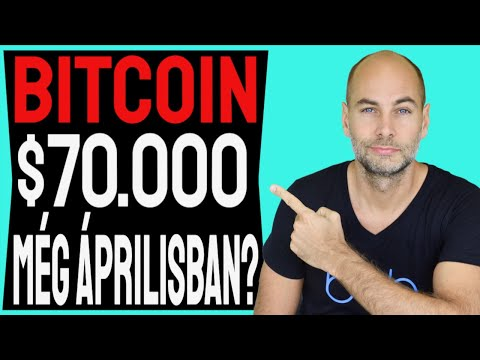 Magento bitcoin