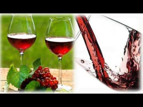 Hierbas para reducir el azúcar en la sangre críticas